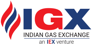 Indian Gas Exchange